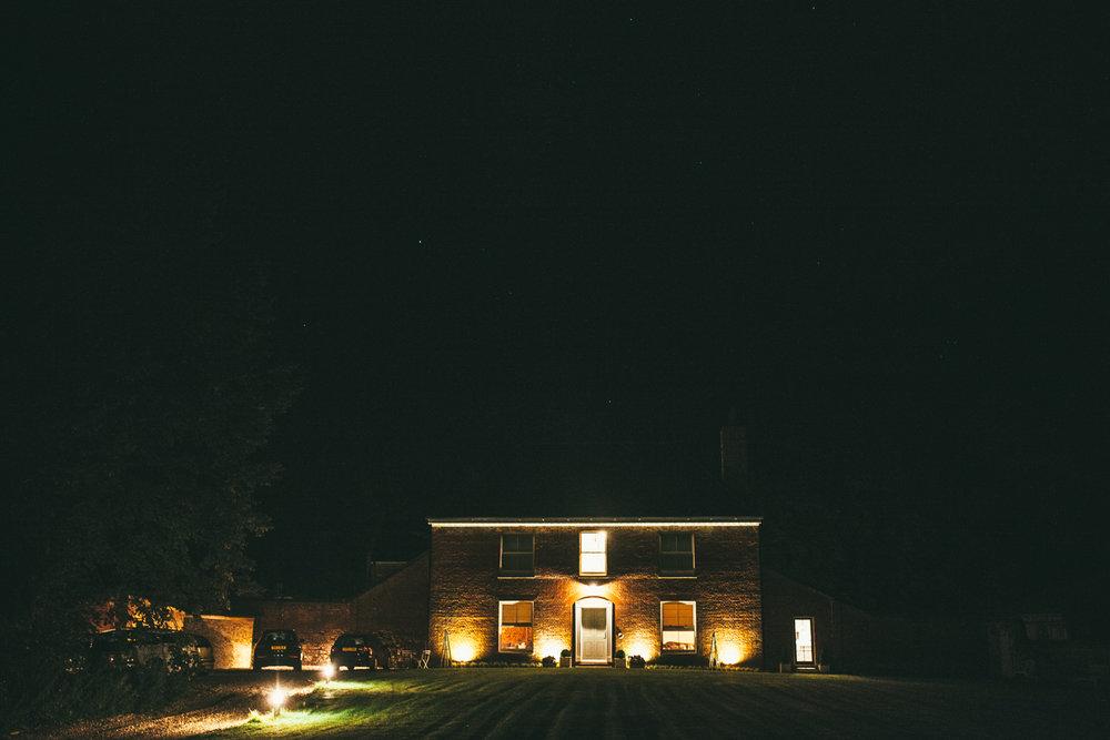 Fishley-Hall-Norfolk-Yoga-Retreat-Photography-Photographer-Darina-Stoda-Devon-62.jpg
