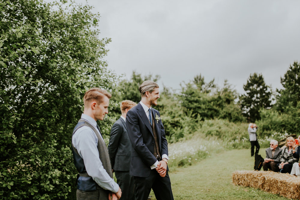 Abi-Toby-Suffolk-Wedding-Festival-Outdoor-Photographer-Photography-Devon-85.jpg