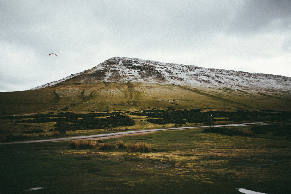 Brecon-Beacons-Wales-Travel-Photography-Photographer-Darina-Stoda-10.jpg