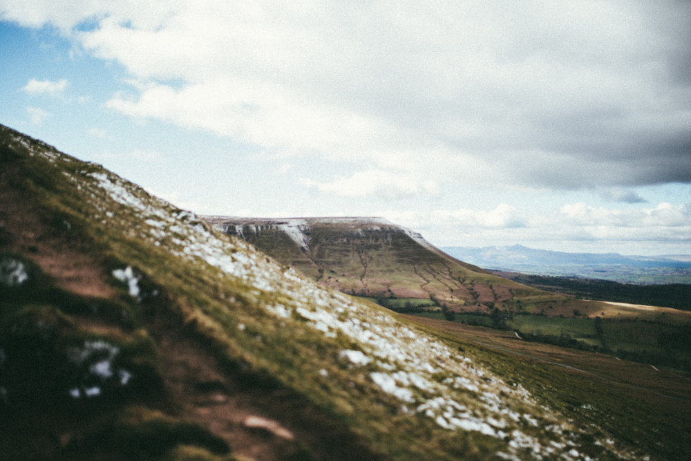 Brecon-Beacons-Wales-Travel-Photography-Photographer-Darina-Stoda-17.jpg