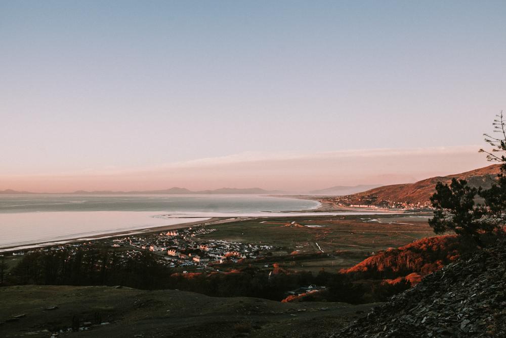 Snowdonia-Wales-Adventure-Travel-Darina-Stoda-Photography-Photographer-57.jpg