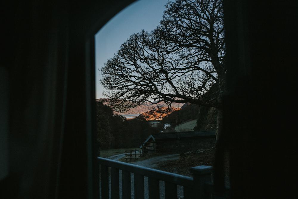 Snowdonia-Wales-Adventure-Travel-Darina-Stoda-Photography-Photographer-4.jpg