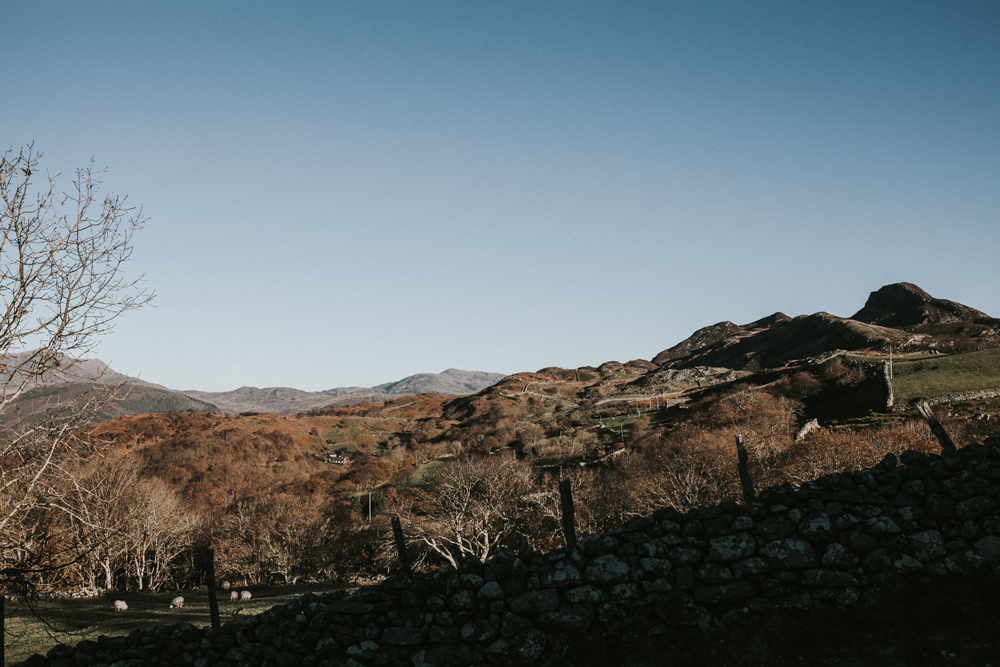 Snowdonia-Wales-Adventure-Travel-Darina-Stoda-Photography-Photographer-9.jpg