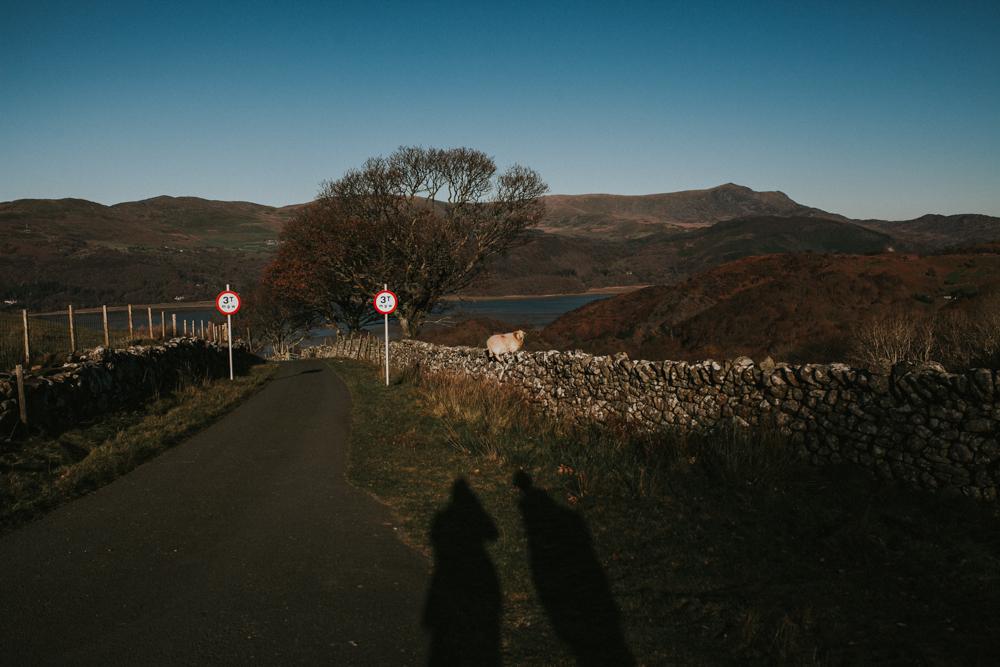 Snowdonia-Wales-Adventure-Travel-Darina-Stoda-Photography-Photographer-10.jpg