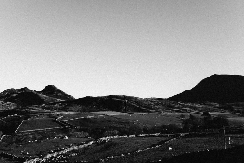 Snowdonia-Wales-Adventure-Travel-Darina-Stoda-Photography-Photographer-14.jpg
