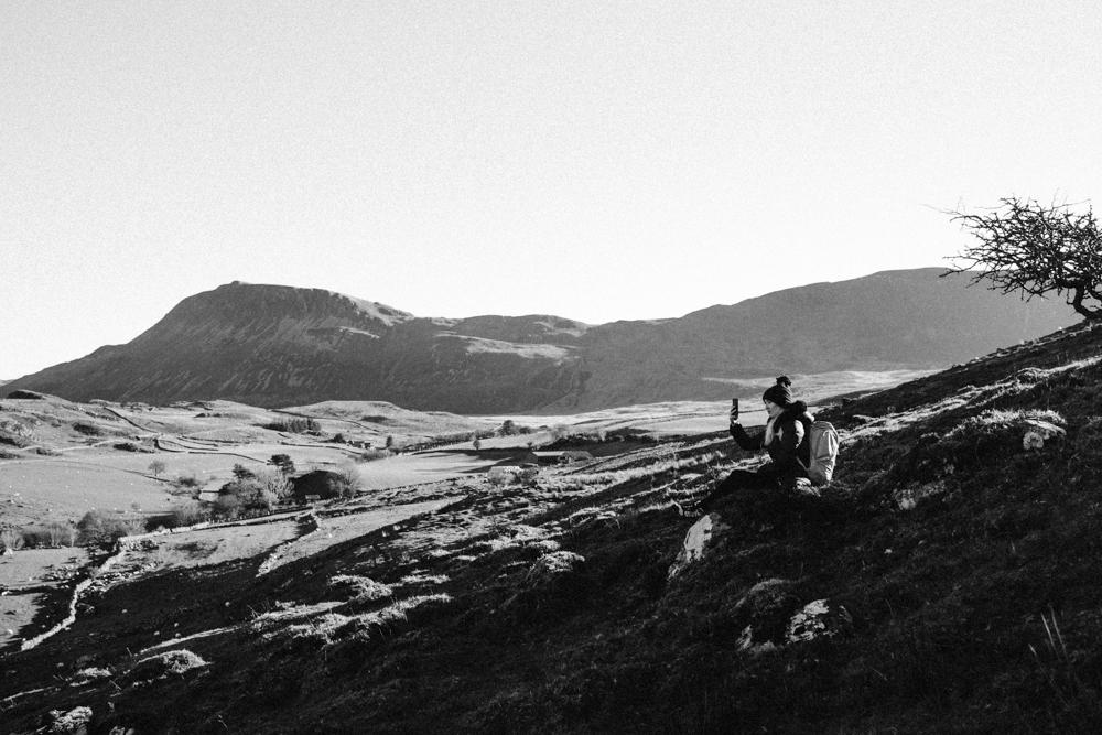 Snowdonia-Wales-Adventure-Travel-Darina-Stoda-Photography-Photographer-15.jpg