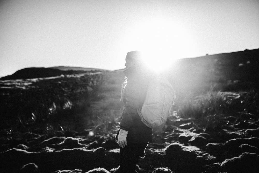 Snowdonia-Wales-Adventure-Travel-Darina-Stoda-Photography-Photographer-36.jpg