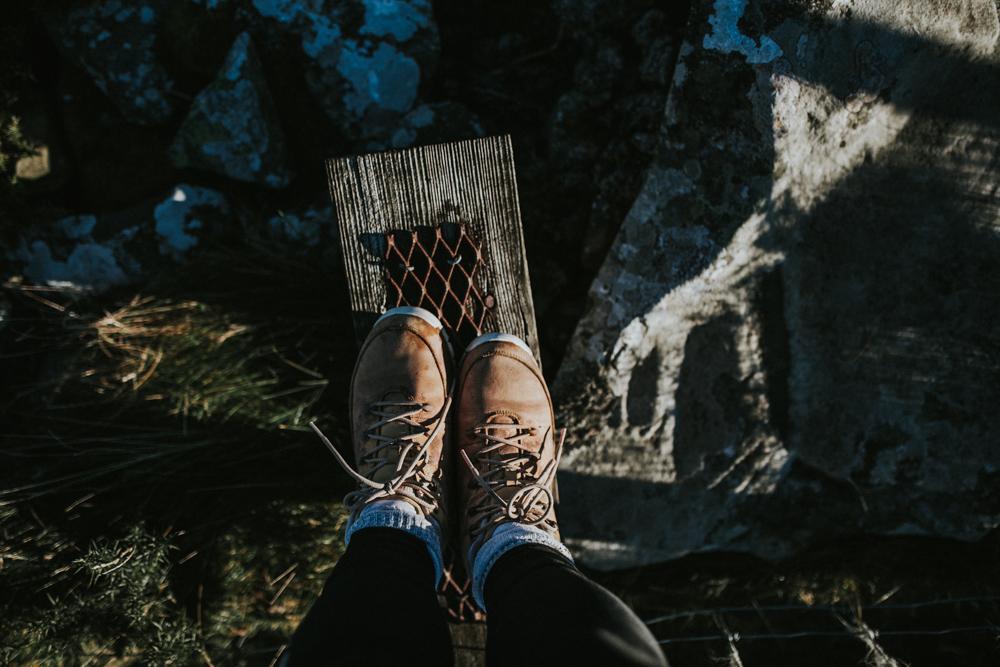 Snowdonia-Wales-Adventure-Travel-Darina-Stoda-Photography-Photographer-39.jpg