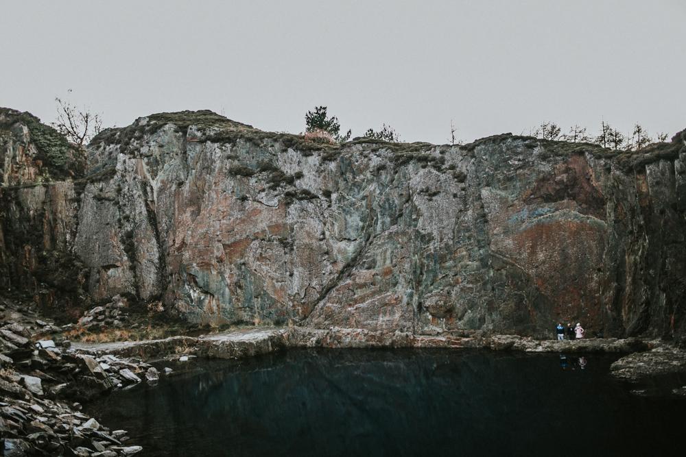 Snowdonia-Wales-Adventure-Travel-Darina-Stoda-Photography-Photographer-45.jpg