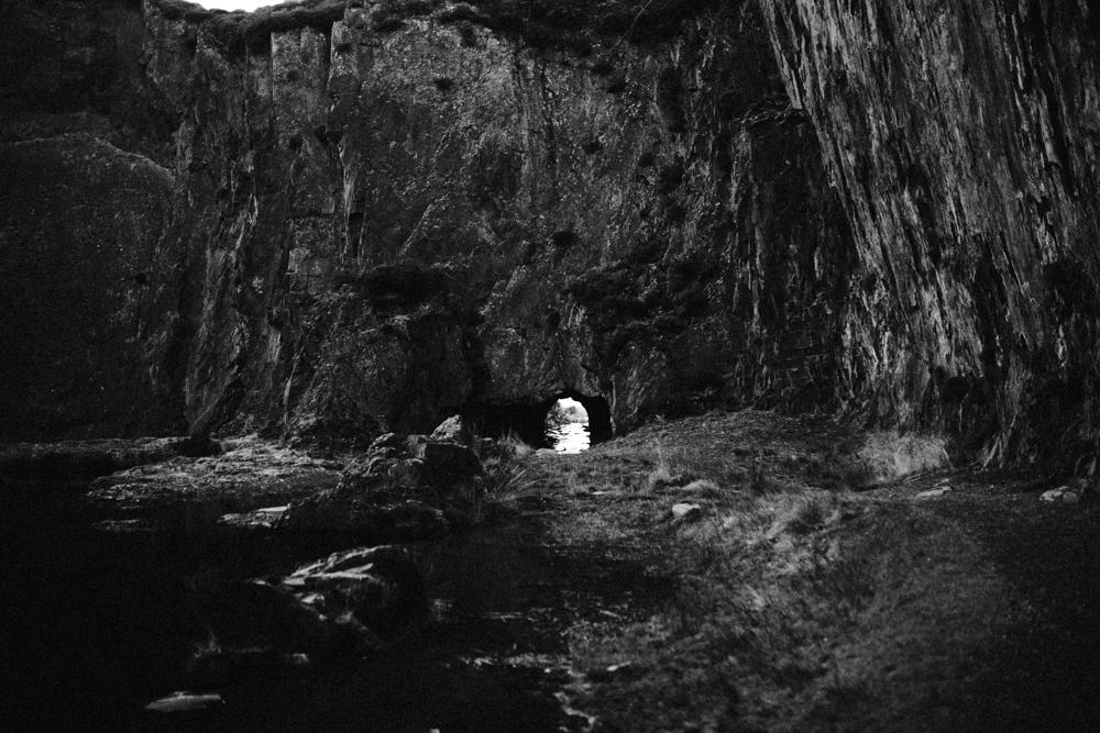 Snowdonia-Wales-Adventure-Travel-Darina-Stoda-Photography-Photographer-49.jpg