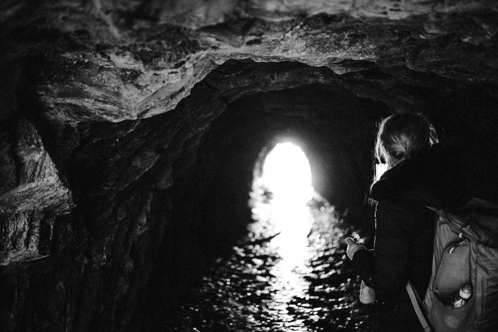 Snowdonia-Wales-Adventure-Travel-Darina-Stoda-Photography-Photographer-50.jpg