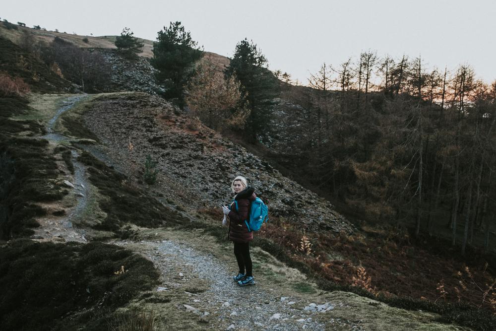 Snowdonia-Wales-Adventure-Travel-Darina-Stoda-Photography-Photographer-59.jpg