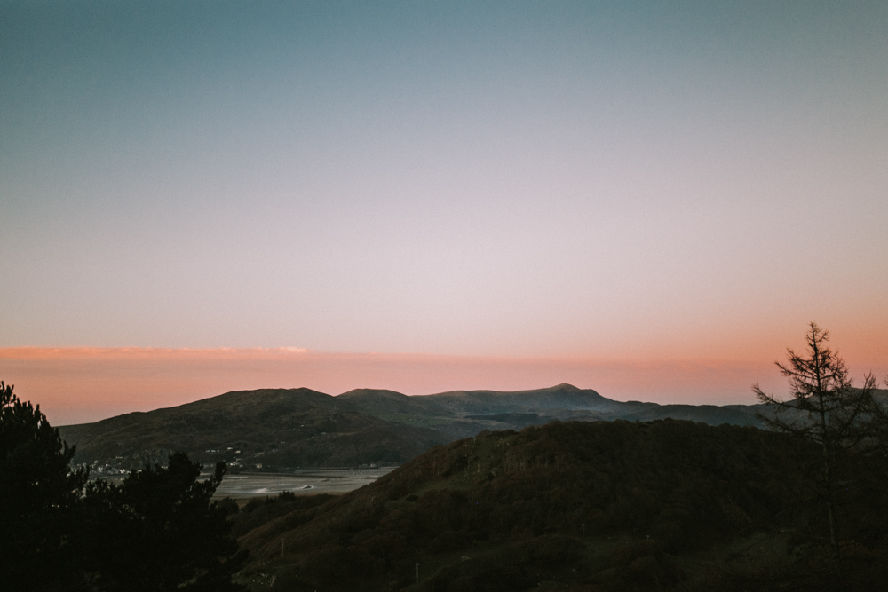 Snowdonia-Wales-Adventure-Travel-Darina-Stoda-Photography-Photographer-64.jpg