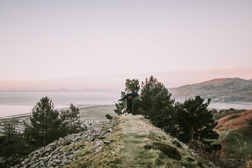 Snowdonia-Wales-Adventure-Travel-Darina-Stoda-Photography-Photographer-63.jpg