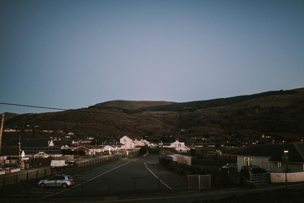 Snowdonia-Wales-Adventure-Travel-Darina-Stoda-Photography-Photographer-69.jpg
