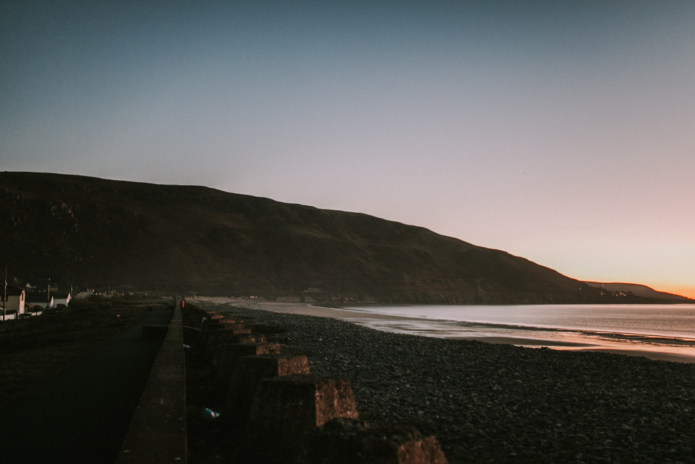 Snowdonia-Wales-Adventure-Travel-Darina-Stoda-Photography-Photographer-73.jpg