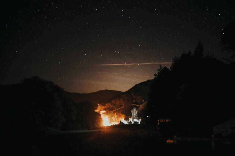 Snowdonia-Wales-Adventure-Travel-Darina-Stoda-Photography-Photographer-75.jpg