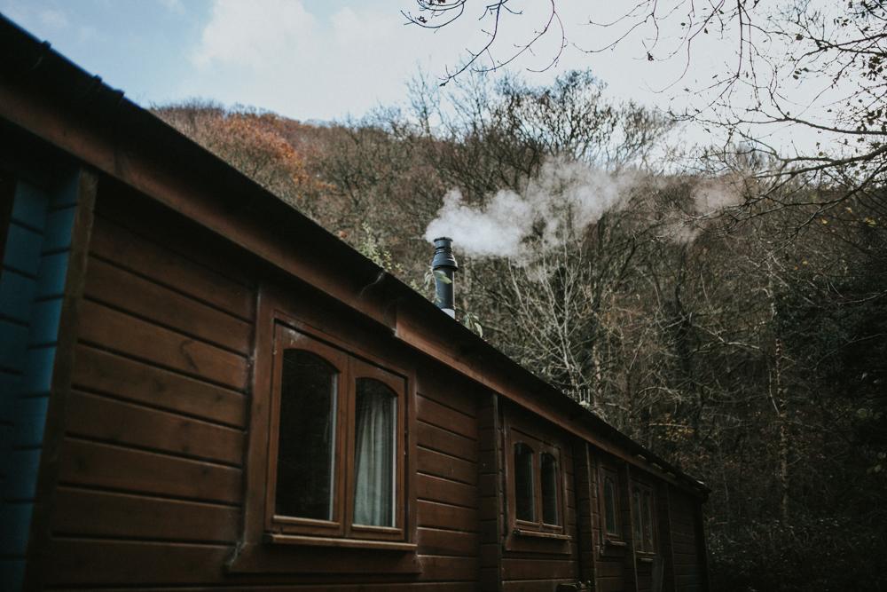 Snowdonia-Wales-Adventure-Travel-Darina-Stoda-Photography-Photographer-81.jpg