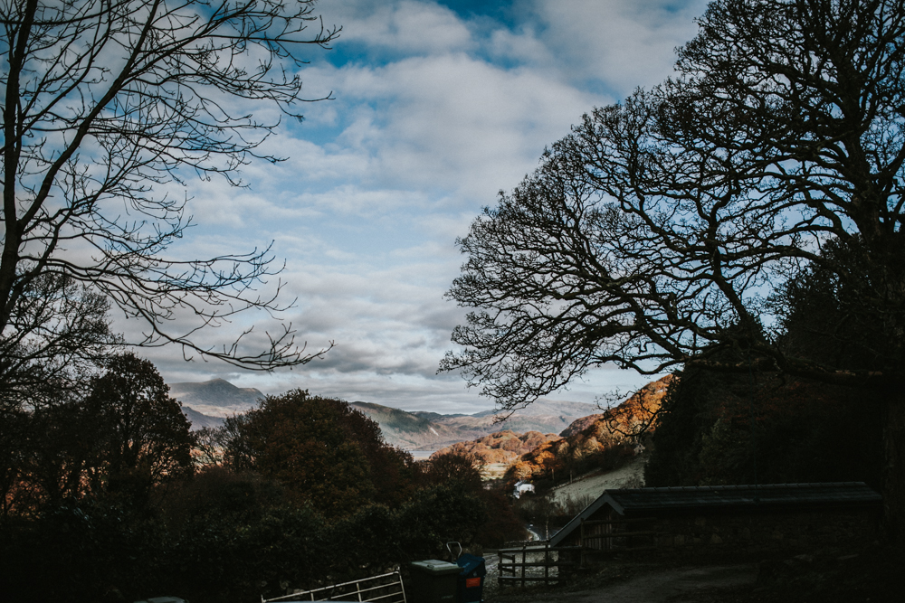 Snowdonia-Wales-Adventure-Travel-Darina-Stoda-Photography-Photographer-83.jpg