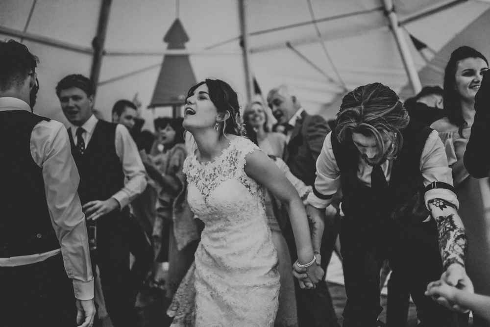 Abi + Toby Wedding-84.jpg