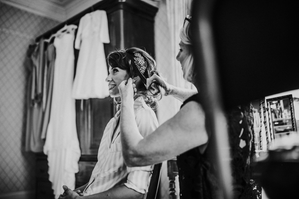 Kate-Aaron-Wedding-Kent-Photography-Photographer-Devon-Norfolk-Darina-Stoda-96.jpg