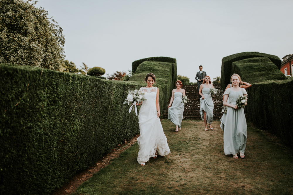 Kate-Aaron-Wedding-Kent-Photography-Photographer-Devon-Norfolk-Darina-Stoda-310.jpg
