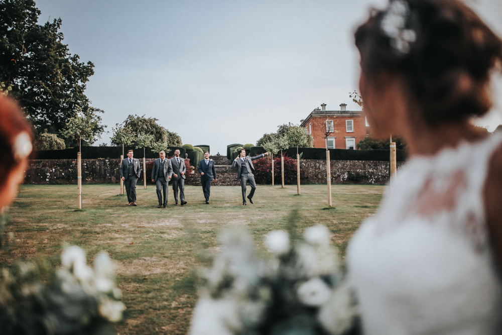 Kate-Aaron-Wedding-Kent-Photography-Photographer-Devon-Norfolk-Darina-Stoda-332.jpg