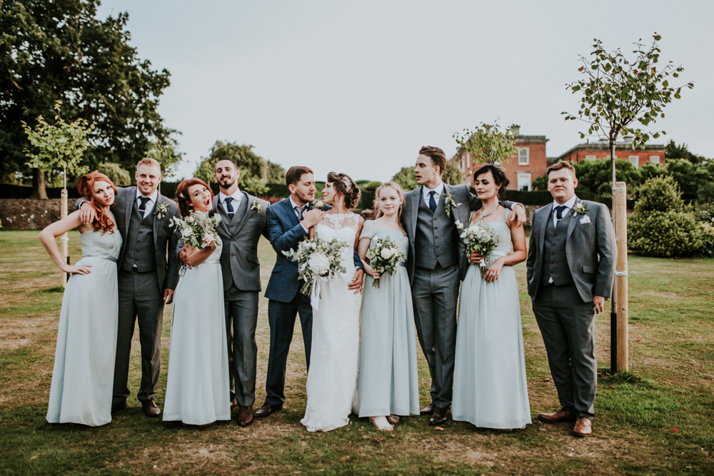 Kate-Aaron-Wedding-Kent-Photography-Photographer-Devon-Norfolk-Darina-Stoda-337.jpg