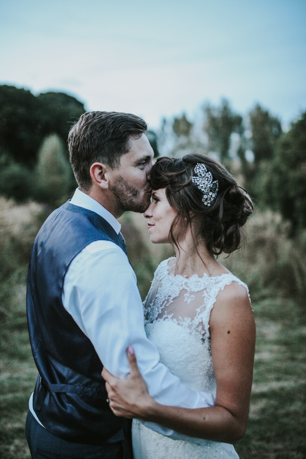 Kate-Aaron-Wedding-Kent-Photography-Photographer-Devon-Norfolk-Darina-Stoda-410.jpg