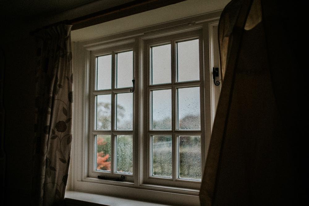 Amelia-James-Heacham-Manor-Norfolk-Devon-Photographer-Photography-75.jpg