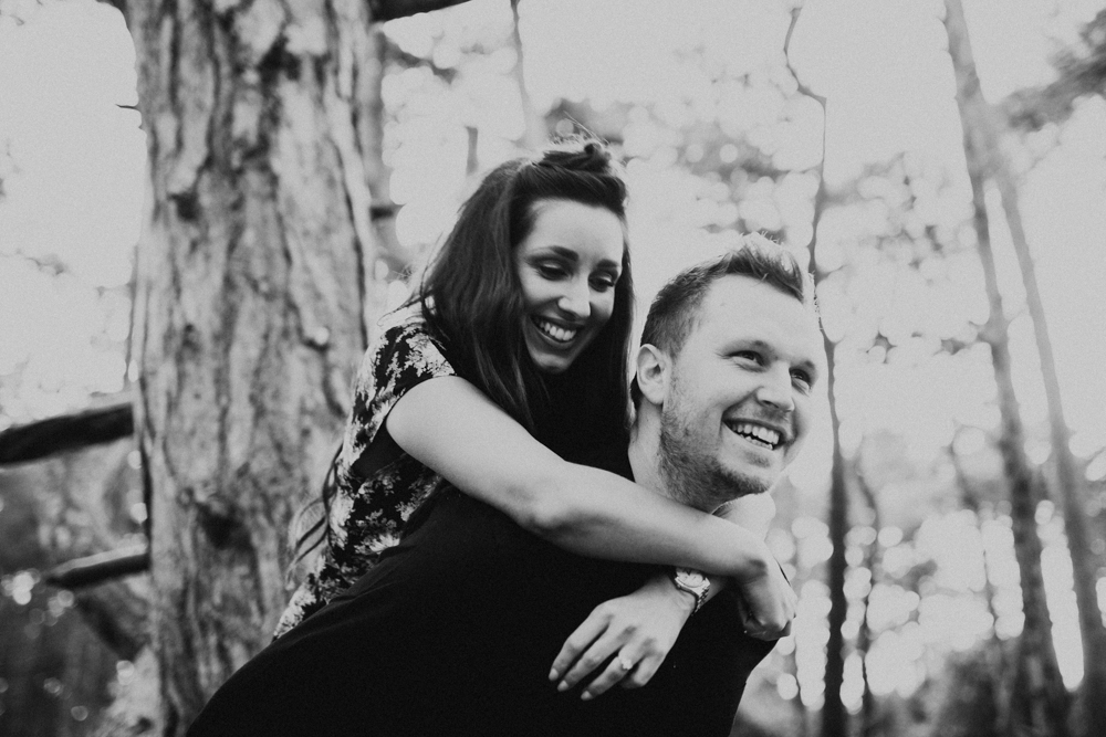 Emily-Ross-Engagement-Session-Photography-Norfolk-Devon-Photographer-Adventure-Coastal-15.jpg