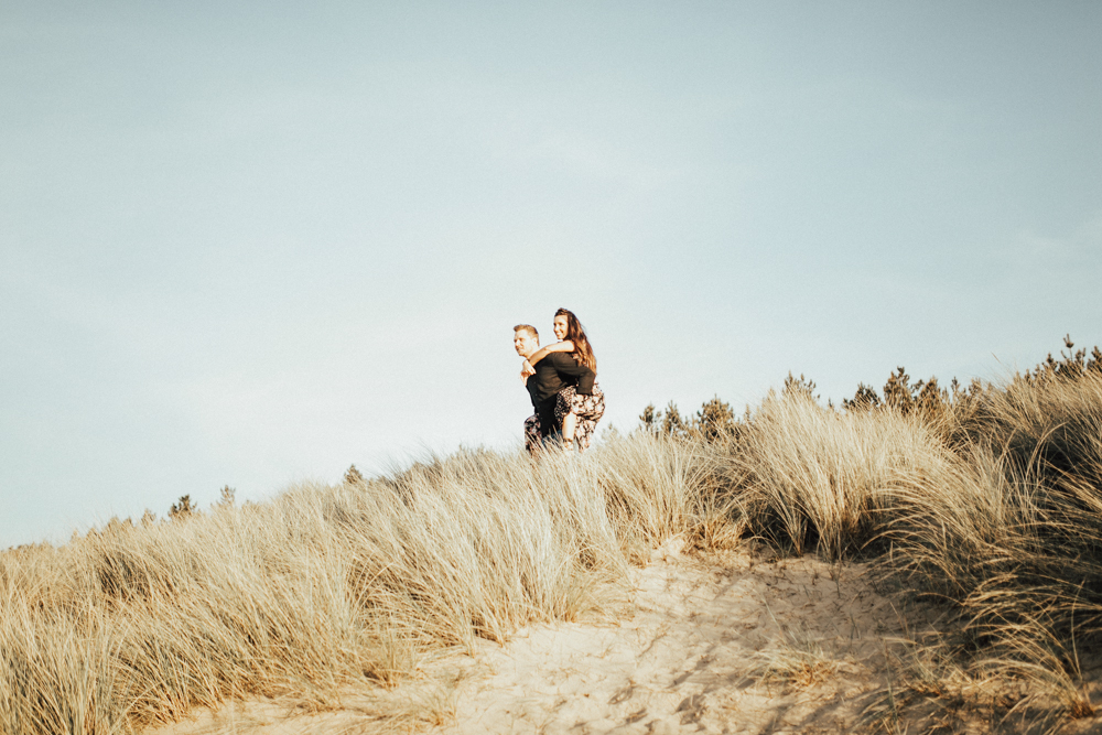 Emily-Ross-Engagement-Session-Photography-Norfolk-Devon-Photographer-Adventure-Coastal-37.jpg