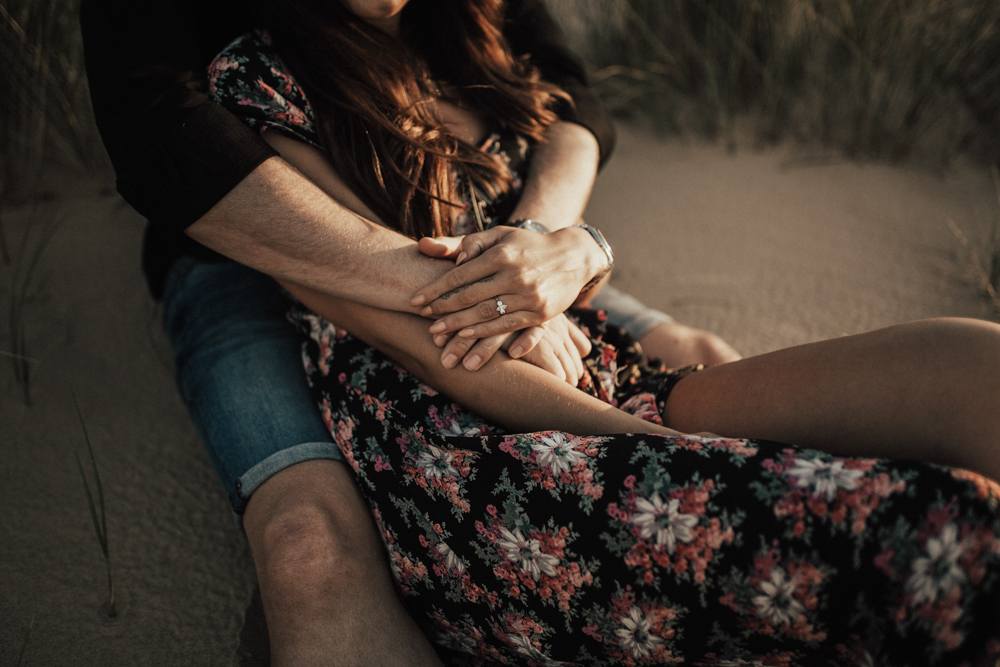 Emily-Ross-Engagement-Session-Photography-Norfolk-Devon-Photographer-Adventure-Coastal-44.jpg