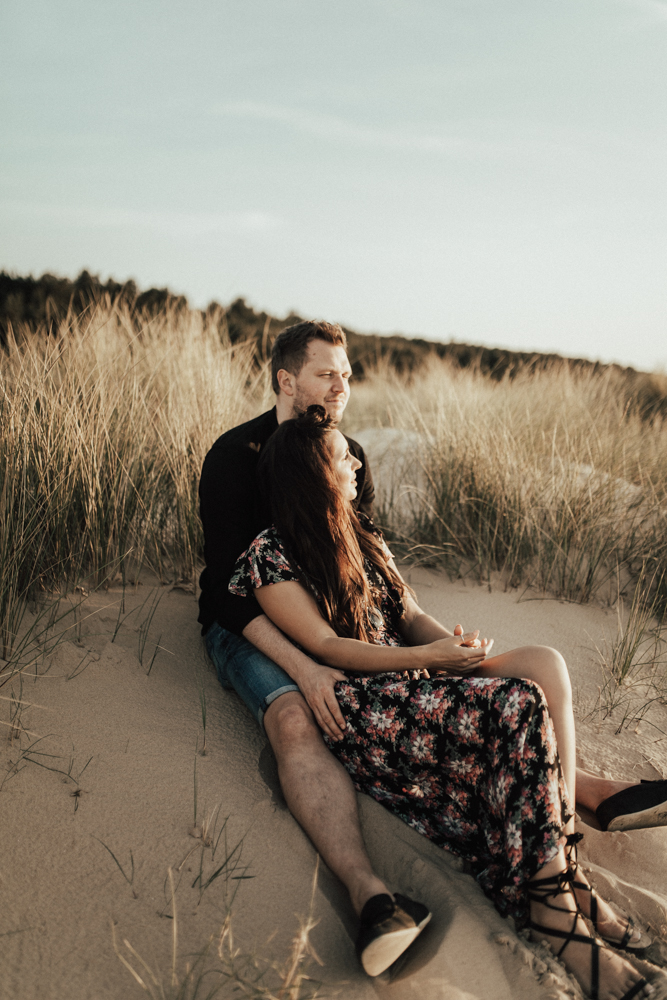 Emily-Ross-Engagement-Session-Photography-Norfolk-Devon-Photographer-Adventure-Coastal-41.jpg