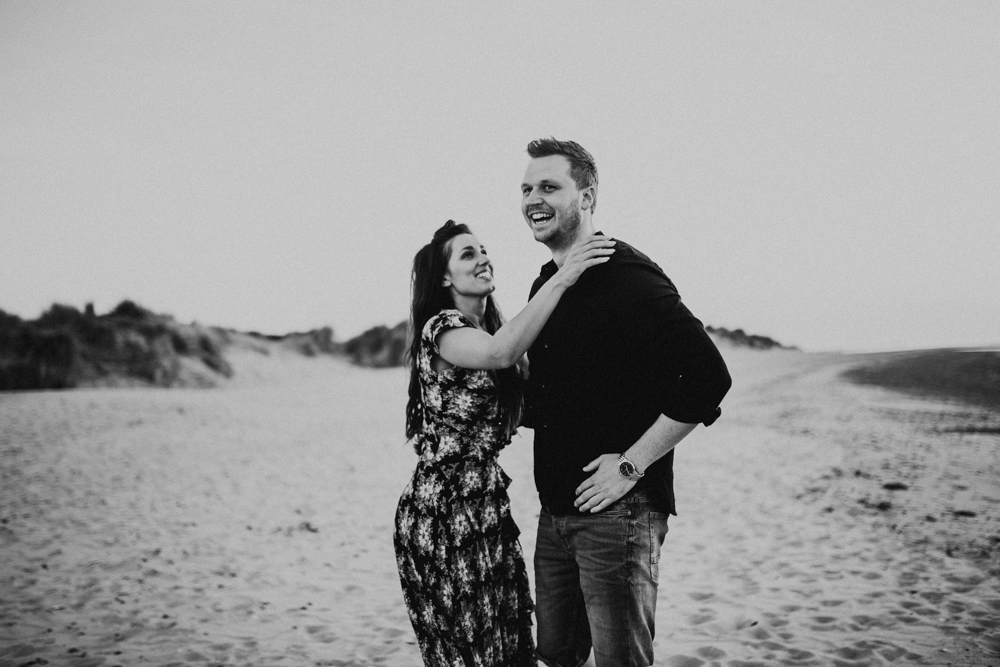 Emily-Ross-Engagement-Session-Photography-Norfolk-Devon-Photographer-Adventure-Coastal-67.jpg