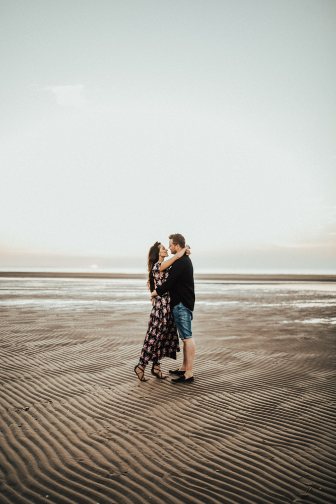 Emily-Ross-Engagement-Session-Photography-Norfolk-Devon-Photographer-Adventure-Coastal-107.jpg