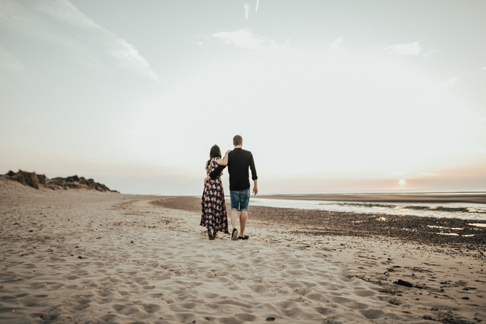 Emily-Ross-Engagement-Session-Photography-Norfolk-Devon-Photographer-Adventure-Coastal-76.jpg