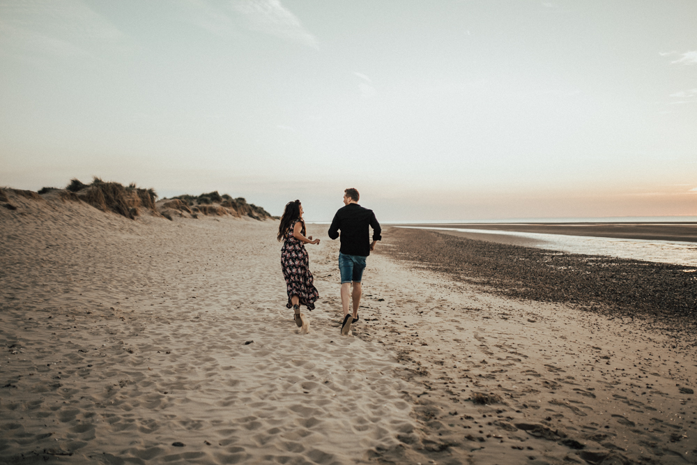 Emily-Ross-Engagement-Session-Photography-Norfolk-Devon-Photographer-Adventure-Coastal-91.jpg