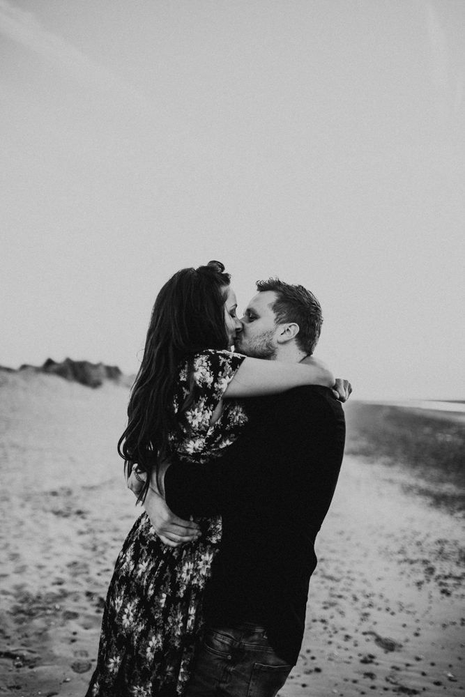 Emily-Ross-Engagement-Session-Photography-Norfolk-Devon-Photographer-Adventure-Coastal-80.jpg