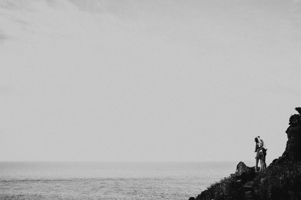 Darina-Stoda-Photography-Engagement-Wedding-Start-Point-Devon-South-Hams-Adventure-7.jpg