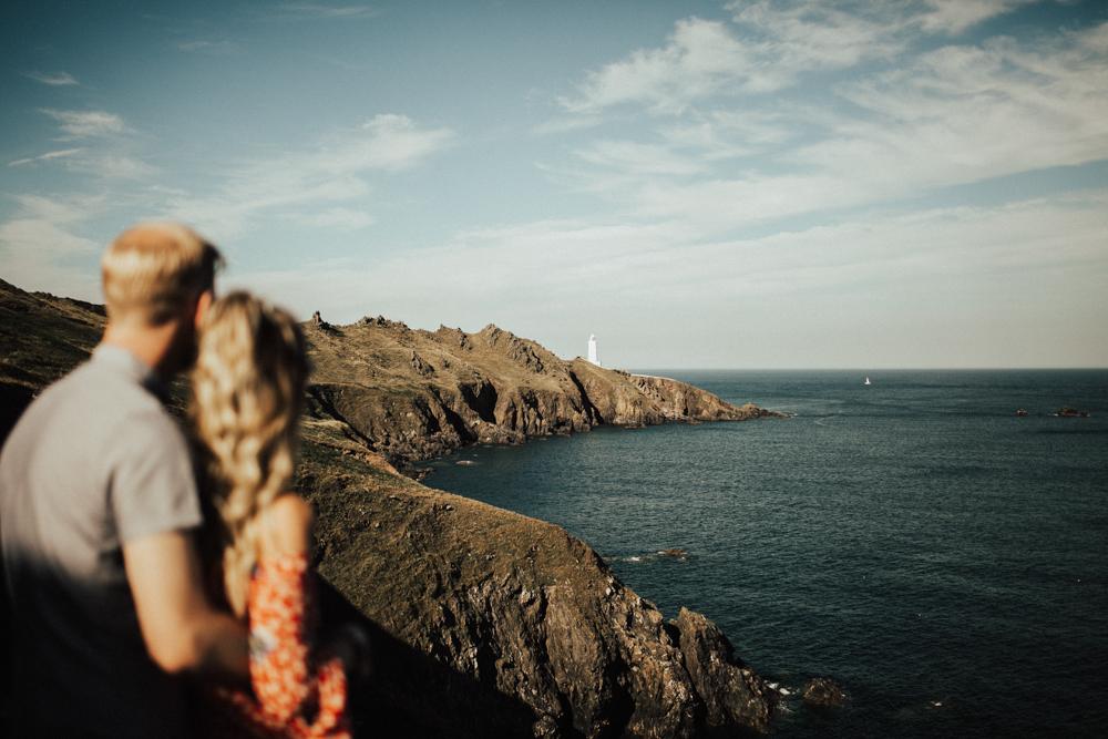 Darina-Stoda-Photography-Engagement-Wedding-Start-Point-Devon-South-Hams-Adventure-11.jpg
