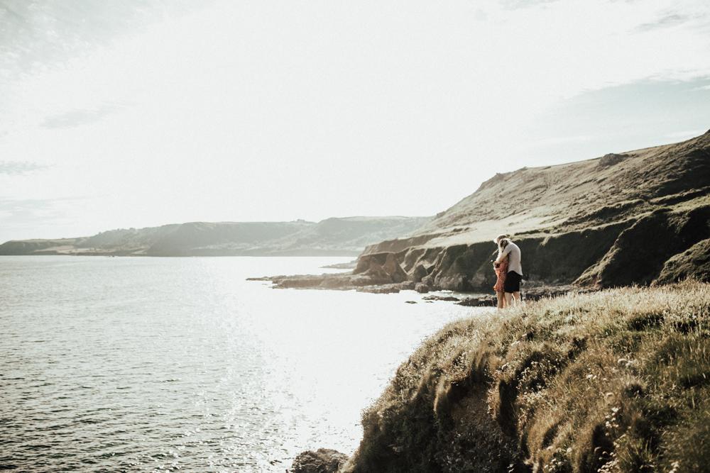 Darina-Stoda-Photography-Engagement-Wedding-Start-Point-Devon-South-Hams-Adventure-29.jpg