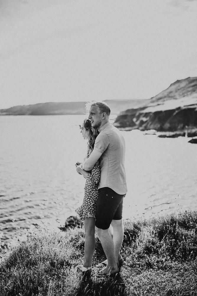 Darina-Stoda-Photography-Engagement-Wedding-Start-Point-Devon-South-Hams-Adventure-31.jpg