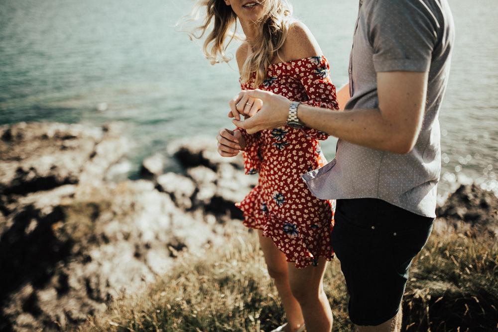 Darina-Stoda-Photography-Engagement-Wedding-Start-Point-Devon-South-Hams-Adventure-39.jpg