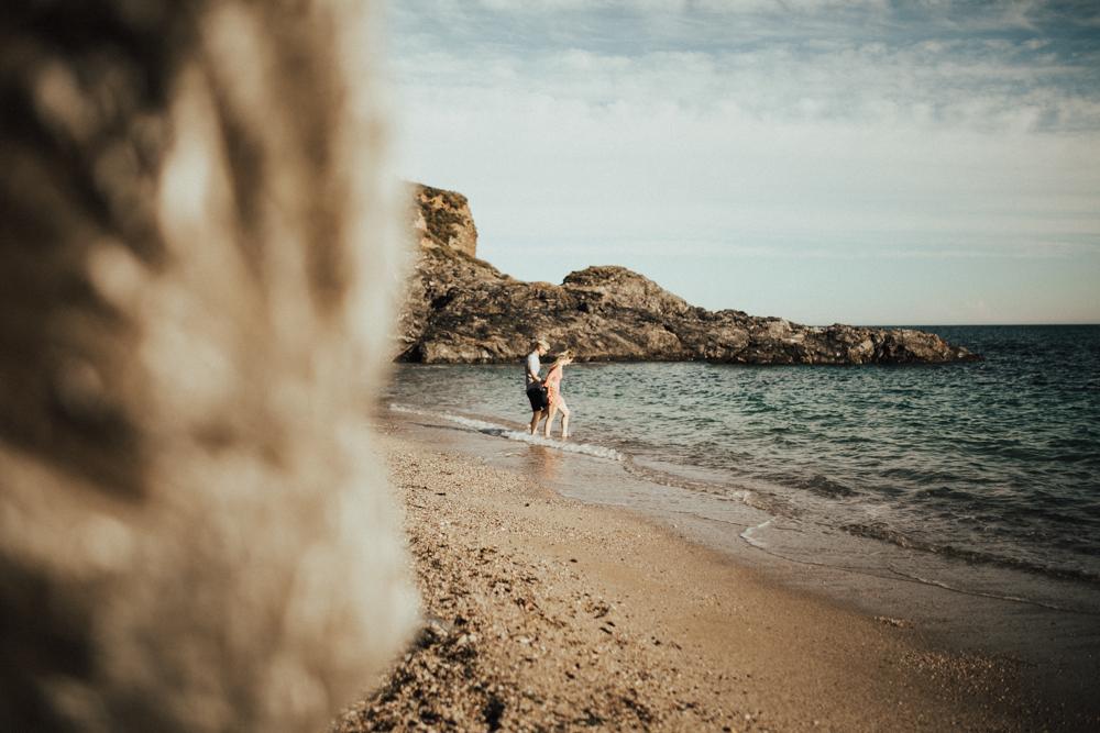 Darina-Stoda-Photography-Engagement-Wedding-Start-Point-Devon-South-Hams-Adventure-44.jpg