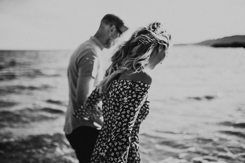 Darina-Stoda-Photography-Engagement-Wedding-Start-Point-Devon-South-Hams-Adventure-51.jpg