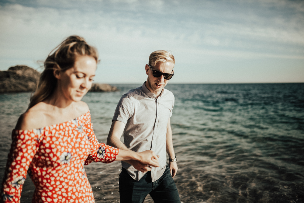 Darina-Stoda-Photography-Engagement-Wedding-Start-Point-Devon-South-Hams-Adventure-49.jpg