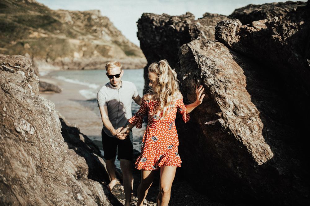 Darina-Stoda-Photography-Engagement-Wedding-Start-Point-Devon-South-Hams-Adventure-62.jpg