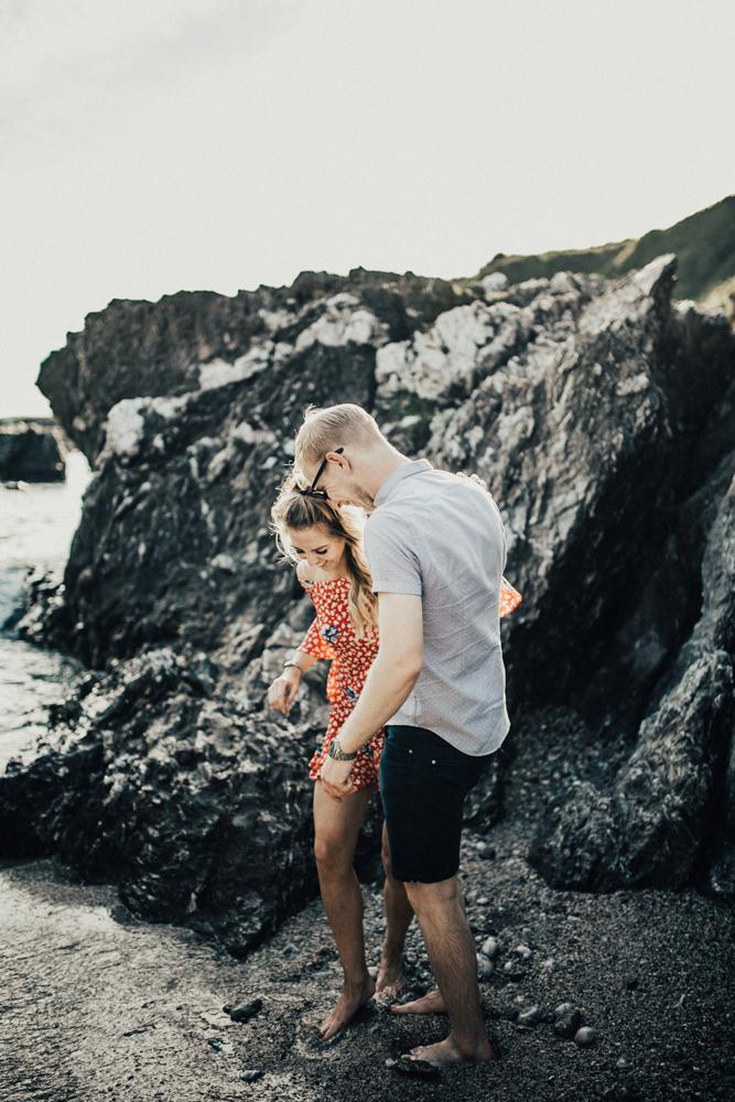 Darina-Stoda-Photography-Engagement-Wedding-Start-Point-Devon-South-Hams-Adventure-66.jpg