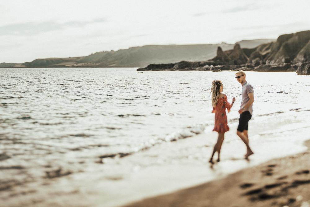 Darina-Stoda-Photography-Engagement-Wedding-Start-Point-Devon-South-Hams-Adventure-80.jpg